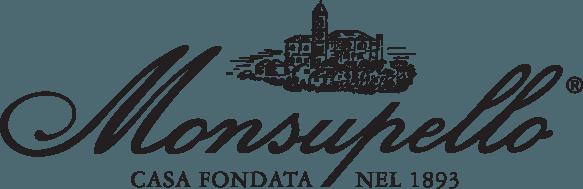 Enoteca Padova